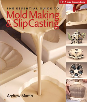 Mold Making & Slip Casting